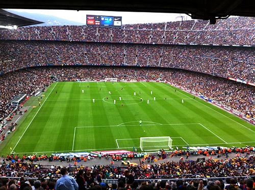 איך אוהדי כדורגל קונים כרטיסים לליגה האנגלית הפרמיירליג ?
